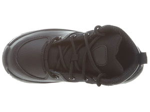 Nike Manoa Lth Txt (Td) Toddlers Style 613548