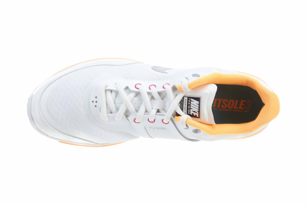 Nike Free Xt Everyday Fit Women Style 429844