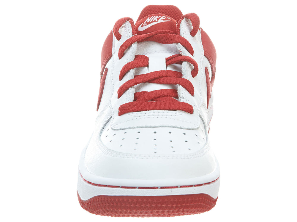 Nike Force 1 (Ps) Little Kids Style 308936