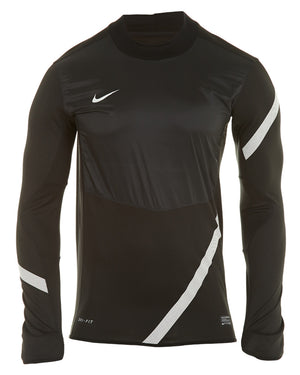 NIKE FOOTBALL/SOCCER ACTIVE SHIRT MEN'S STYLE # 419225