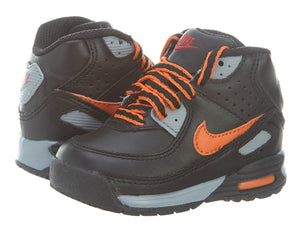 Nike  Little Max 90 Boot (Td) Toddlers Style 317217