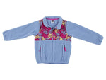 North Face G Denali Jacket Toddlers Style # AMYX