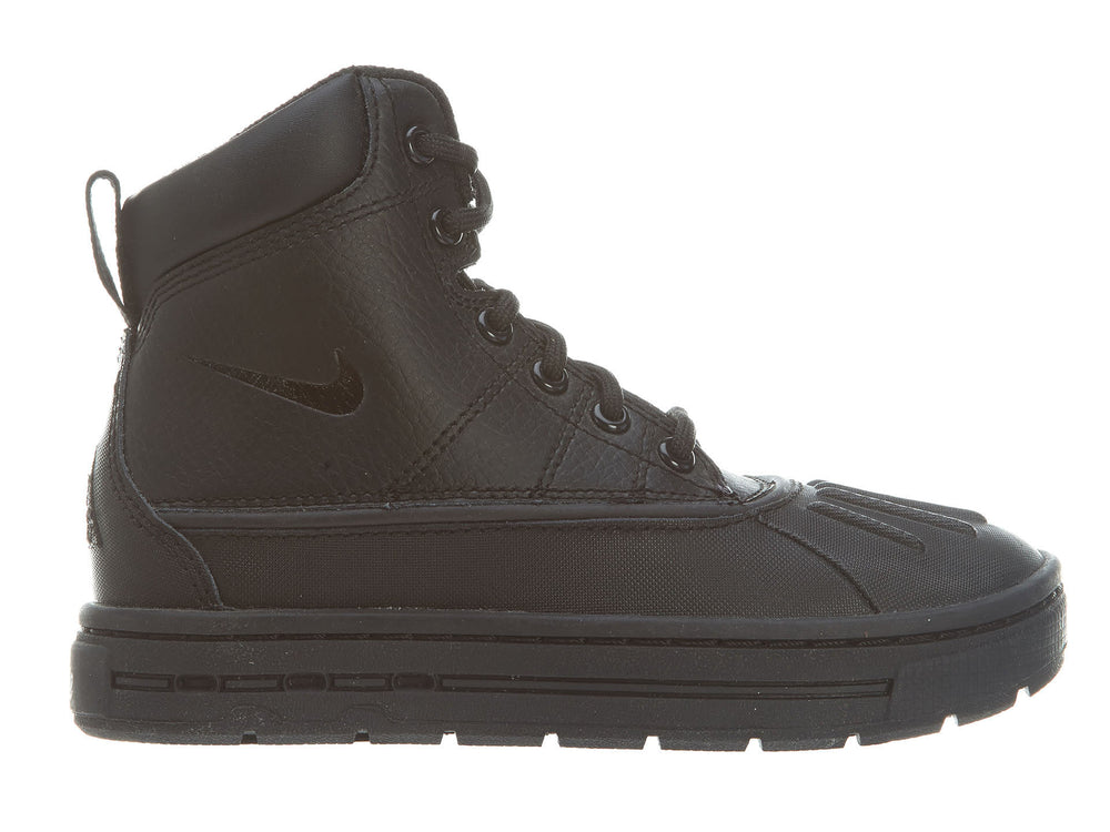 Nike Woodside (Ps) Little Kids Style 415079