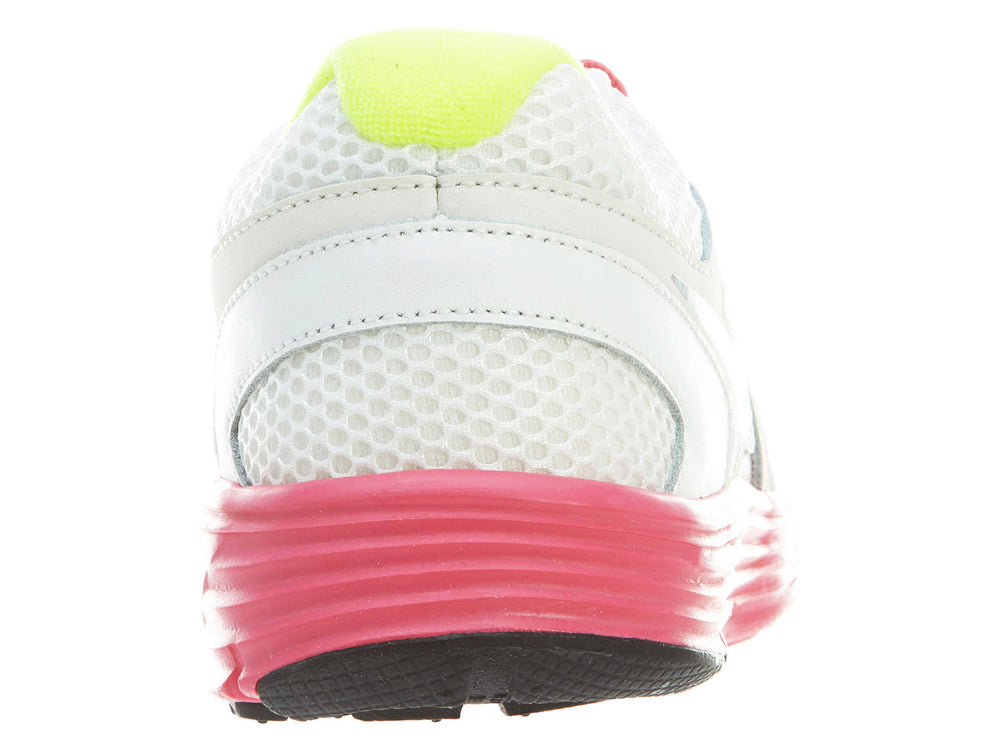 Nike Lunarglide 3 (Ps) Little Kids Style 454574