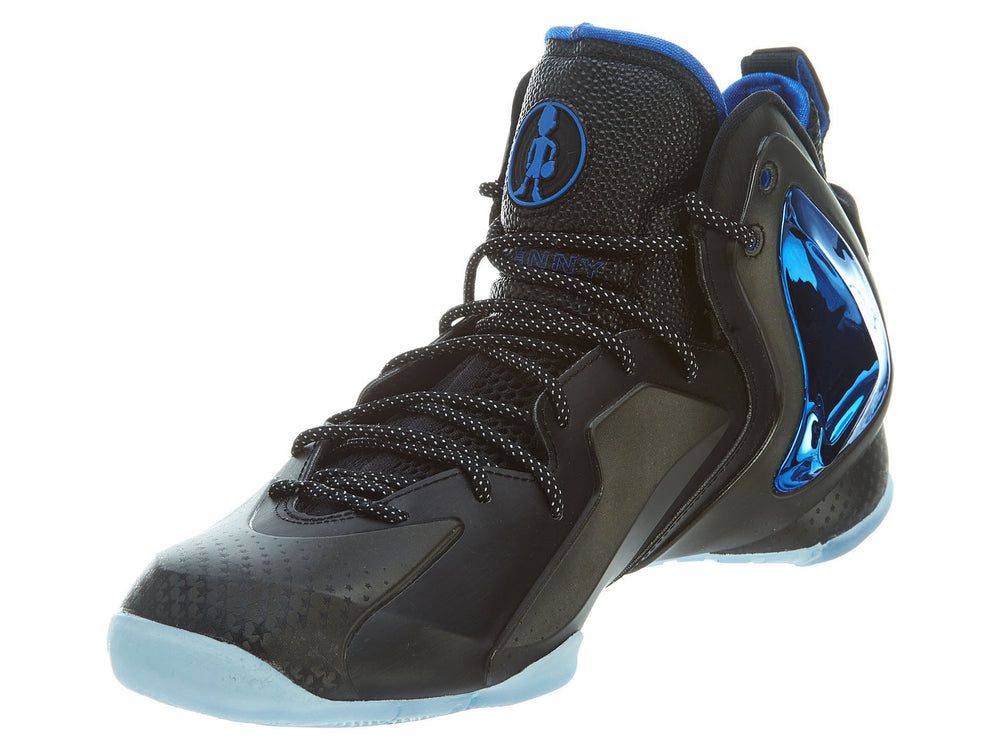 Nike Shooting Stars Double Pack Mens Style : 679766