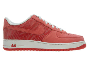 Nike Air Force 1 Low Premium Mens Style # 318775