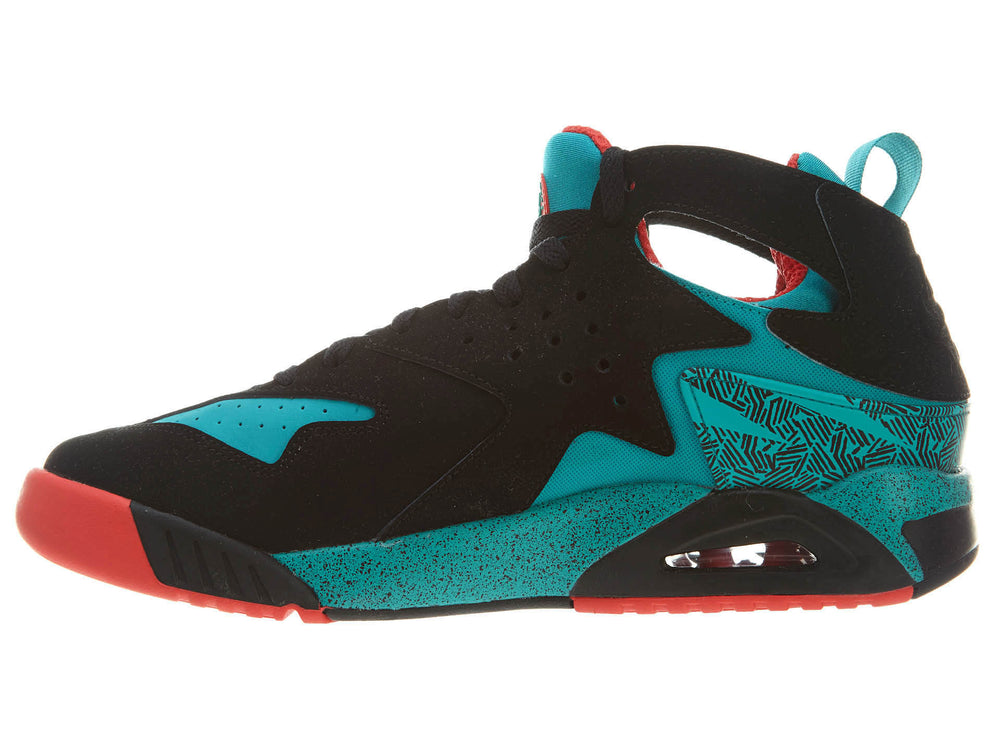 Nike Air Tech Challenge Hrche Mens Style : 630957