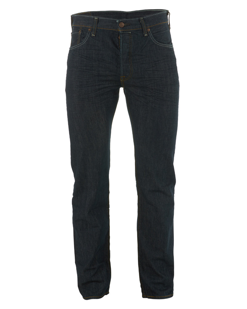 Levis Original Fit Jean Mens Style : 501