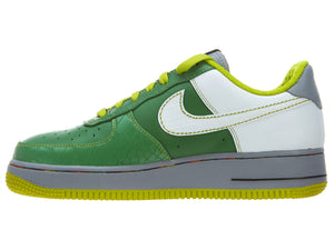 Nike  Air Force 1 Premium Ns (Gs) Big Kids Style 315517
