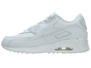 Nike Air Max 90 Little Kids Style : 307794