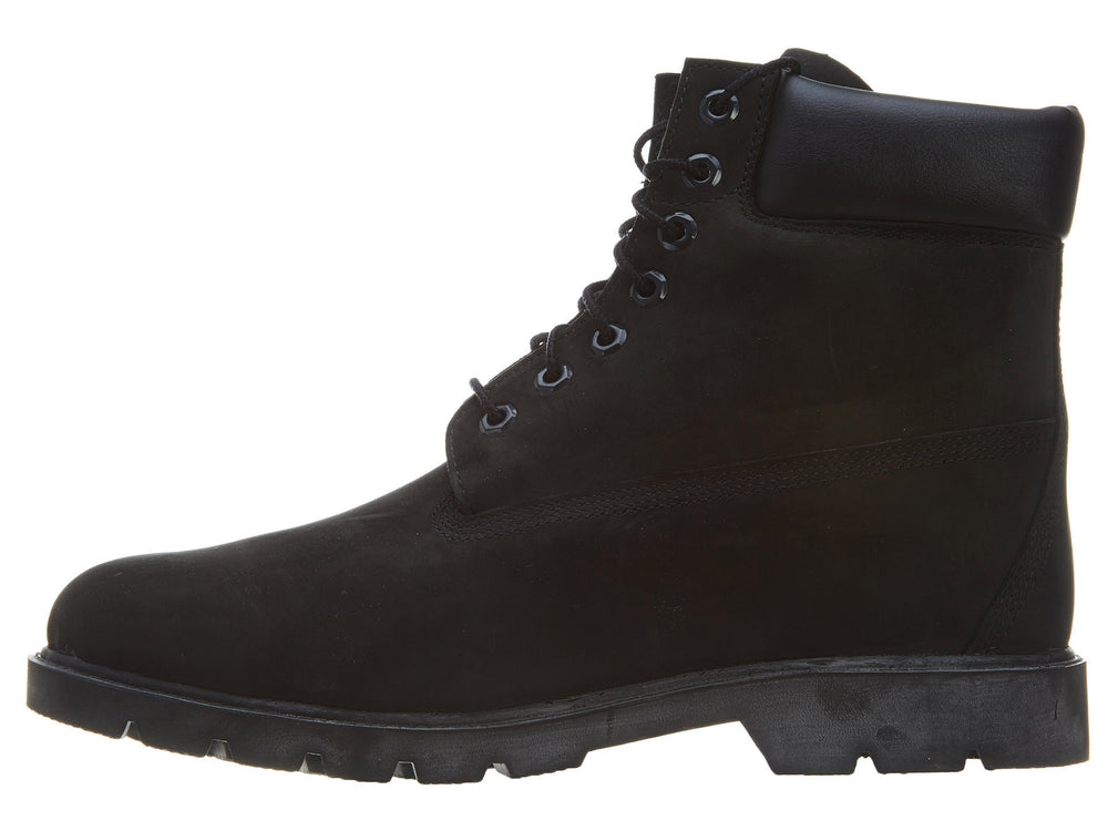 TIMBERLAND 6 IN BASIC MENS STYLE # 19039