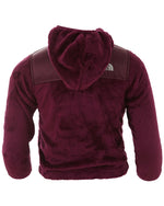North Face OSO Hoodie Toddlers Style # ATDH