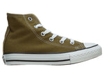 Converse  Chuck Taylor All Star Hi Top  Little Kids Style : 344796f