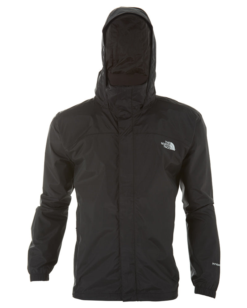 The North Face Resolve Jacket  Mens Style Ar9T