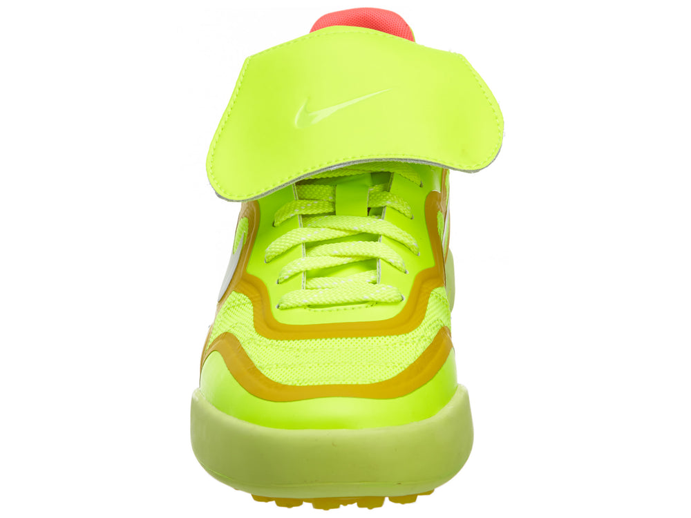 Nike Nsw Tiempo 94 Lunar Mid Tp Qs Mens Style : 677457
