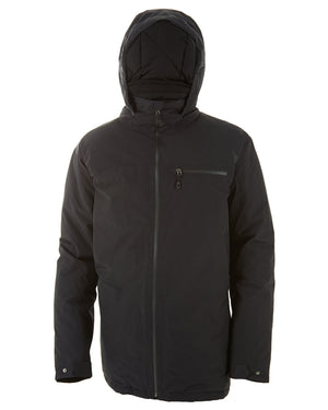 Patagonia Interlodge Down Jacket Mens Style # 28510