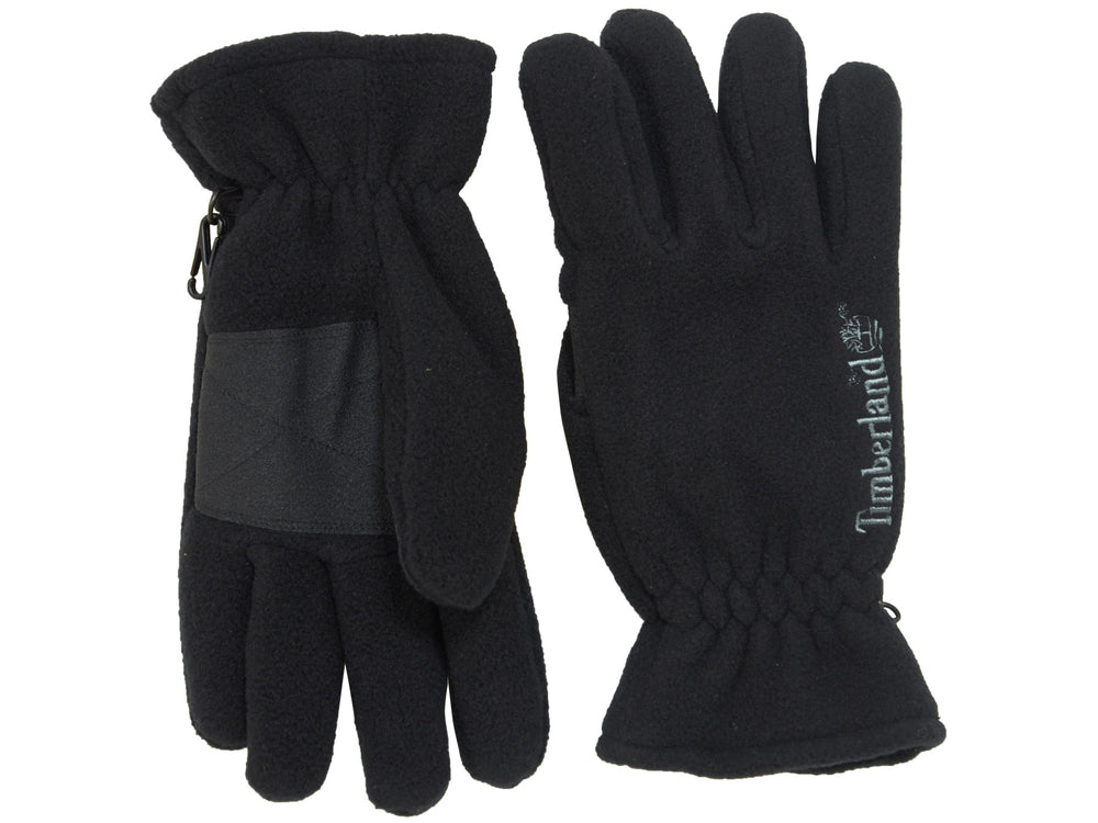 Timberland  GLOVES Mens Style : Rn56385