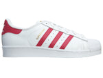 Adidas Superstar Foundation J Big Kids Style : B23644-e