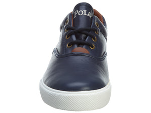 POLO BIG KIDS VAUGHN STYLE # 91144GS