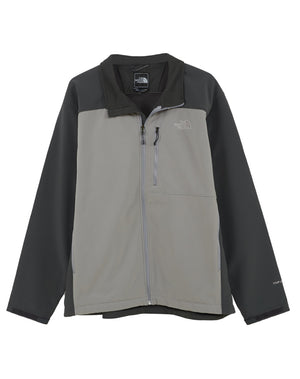 The North Face Apex Bionic Jacket  Mens Style Amvy