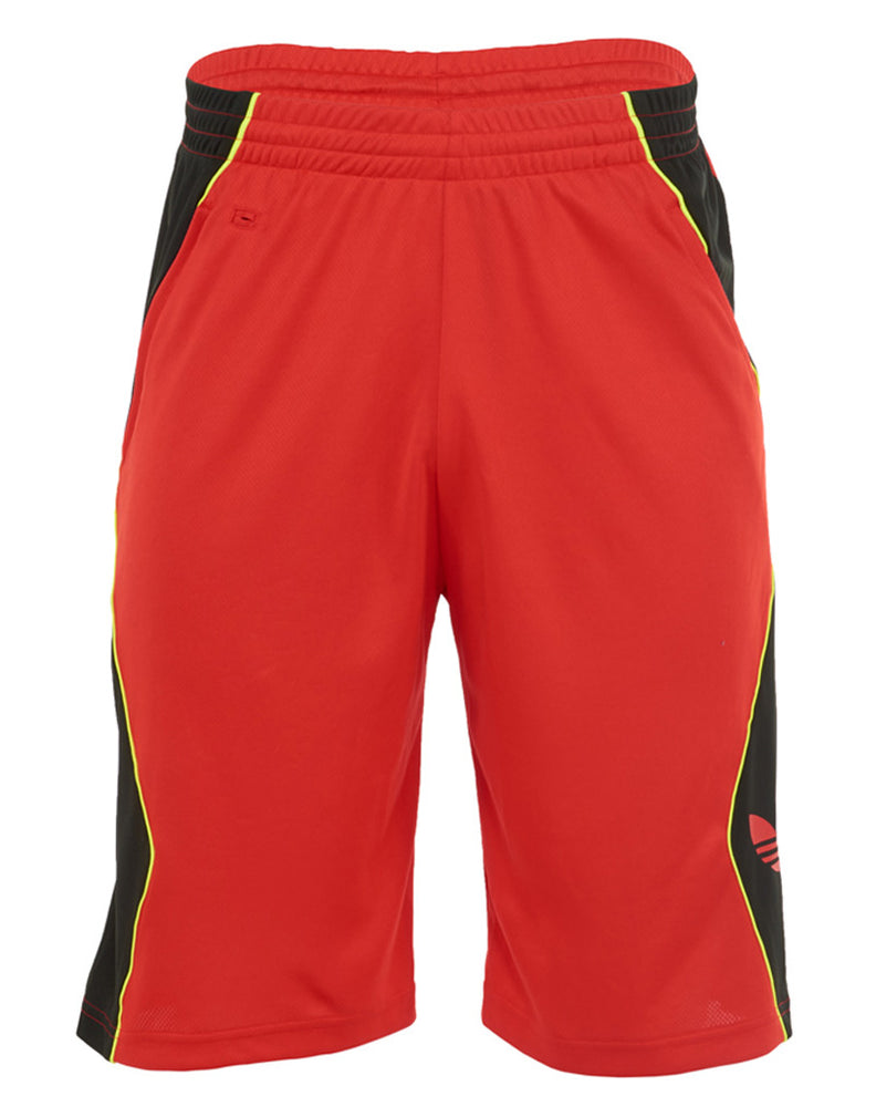Adidas Trefoil Hoop Shorts Mens Style : M69025