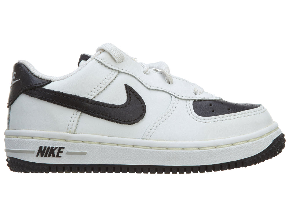 Nike Force 1 (TD) Style # 307119