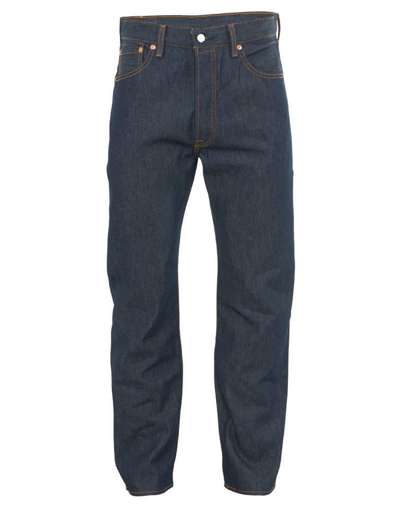 Levis Men's 501 Shrink To Fit Jean Mens Style : 00501