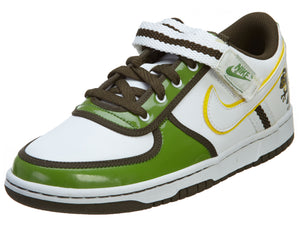 Nike  Vandal Low Premium (Gs) Big Kids 318647