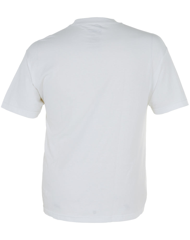 NIKE ACTIVE MEN'S T-SHIRT STYLE # 436349