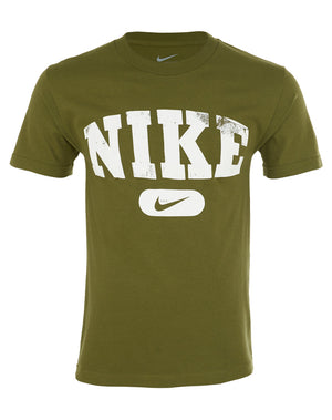NIKE ACTIVE MEN'S STYLE # 502911