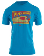 Levis Strauss And Co Mens Style : 3lyst1068