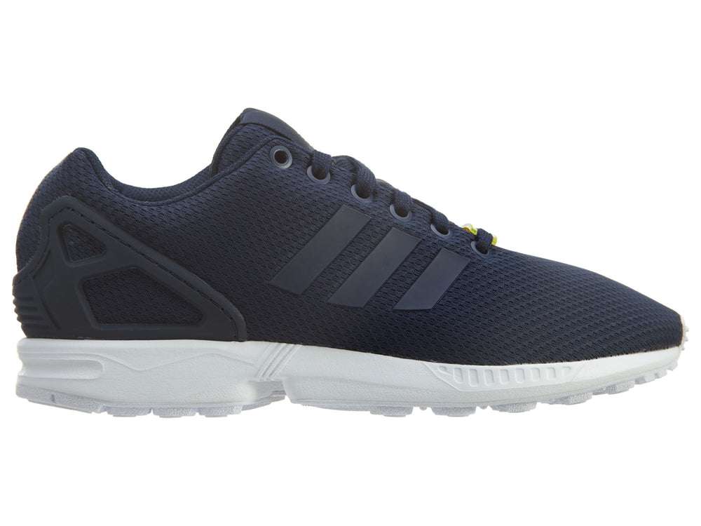 Adidas Zx Flux Mens Style : M19841