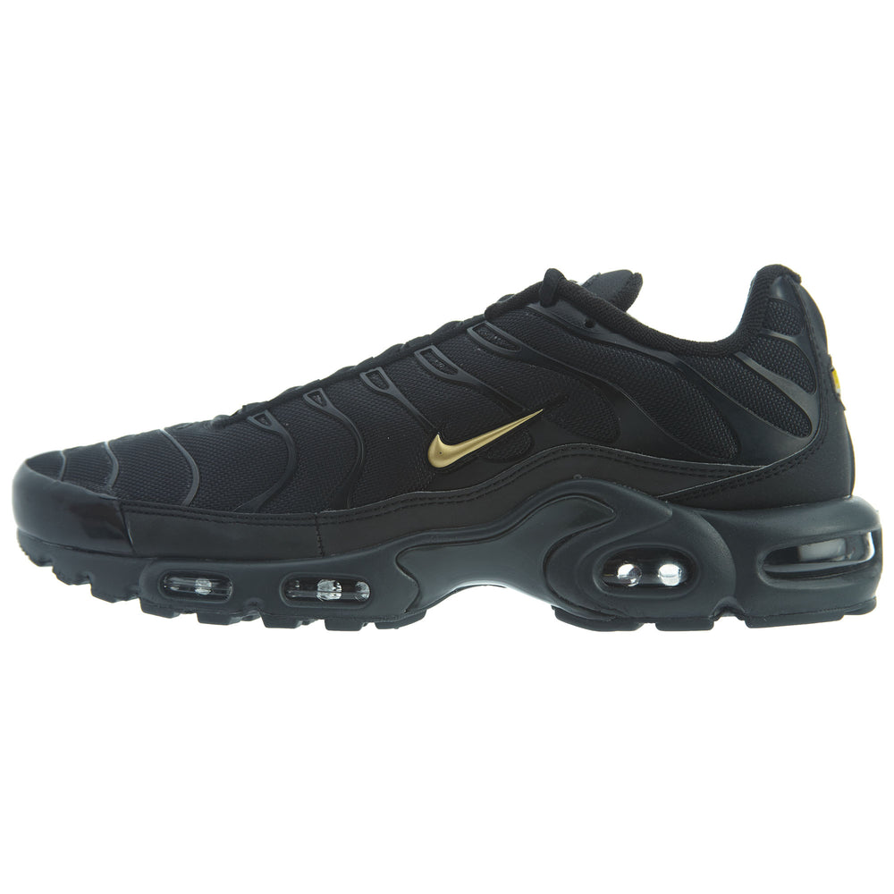 Nike Air Max Plus Tn Mens Style : Bq3169-002