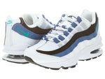 Nike Air Max '95 (Gs)  Big Kids Style # 307565