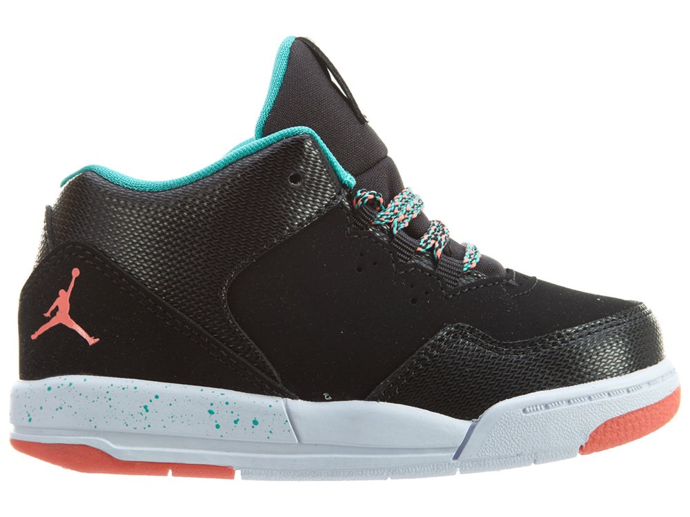 Jordan Flight Origin 2 Toddlers Style : 724384