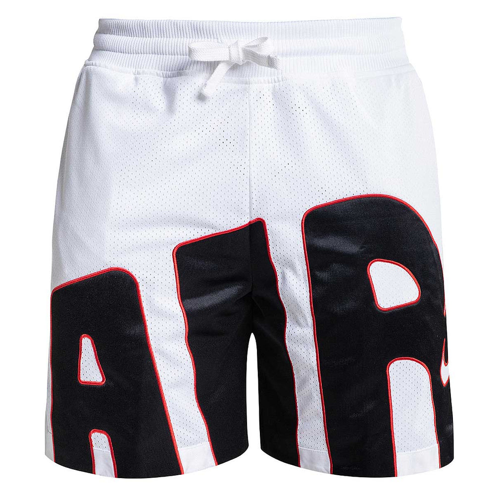 Nike Dri-fit Basketball Shorts Mens Style : Bv7737