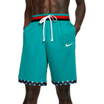 Nike Dri-fit Dna Basketball Shorts Mens Style : At3150