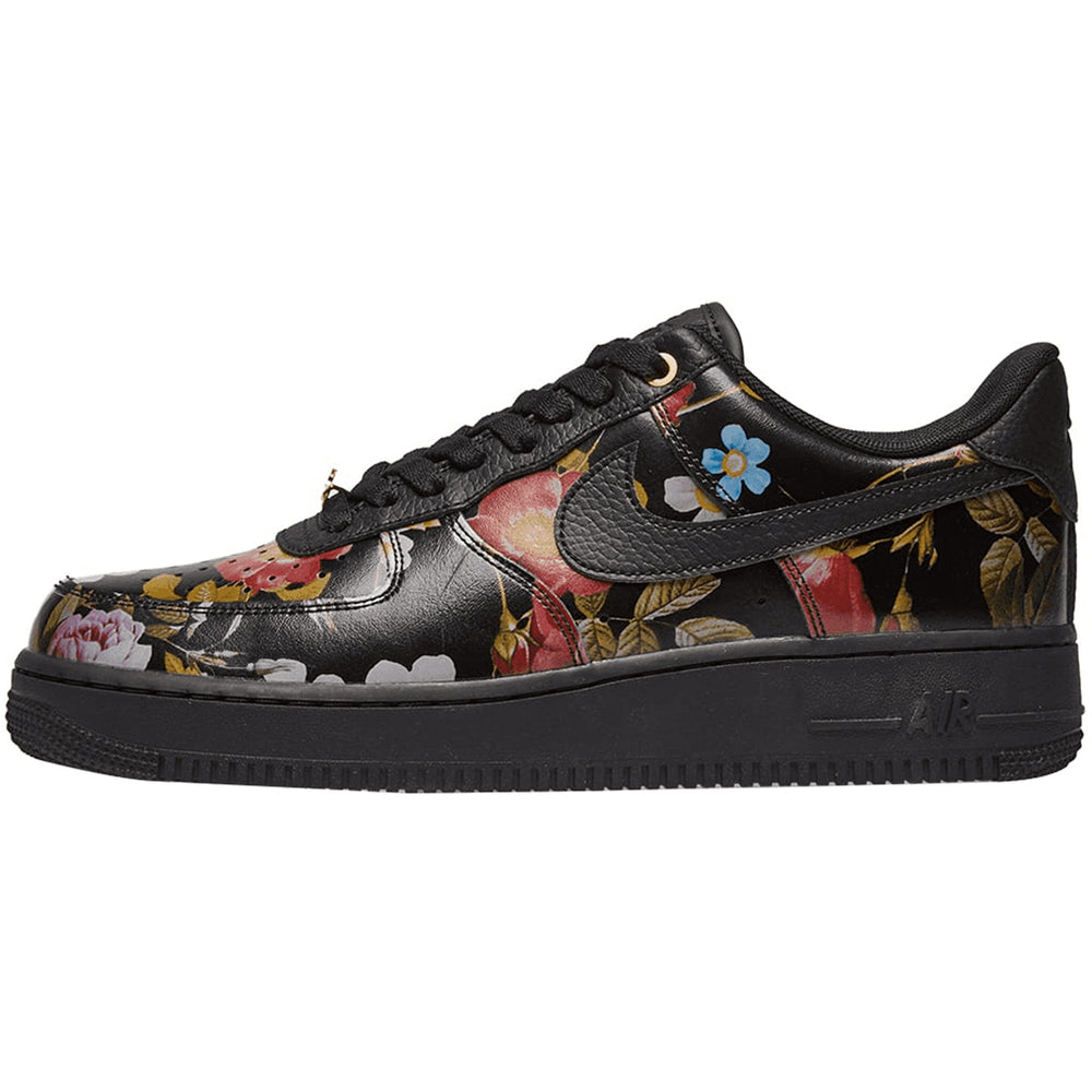 Nike Air Force 1 '07 Lxx Womens Style : Ao1017-002
