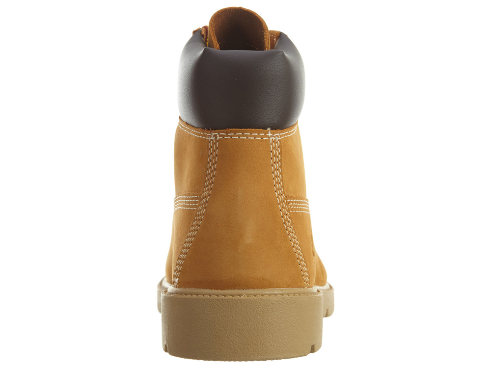 6IN BOOT Style# 10960