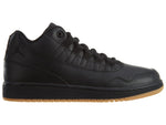 Jordan Executive Low Big Kids Style : 833914