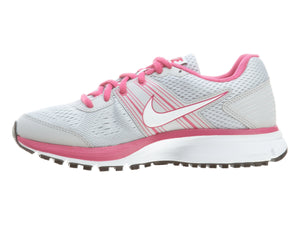 Nike Air Pegasus + 29 (Gs) Big Kids Style # 525376