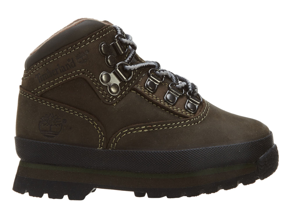 Timberland  Hiker Boots Toddler Style : 95814