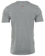 Jordan Xl Rings T-shirt Mens Style : 823718
