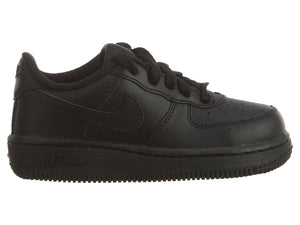Nike Force 1(td) Style # 314194 Toddlers Style : 314194