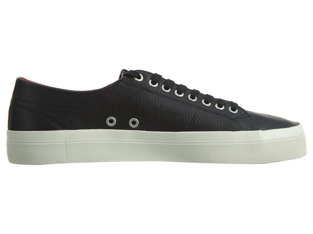 Lacoste Marcel Chunky Mens Style : 7-26spm4102