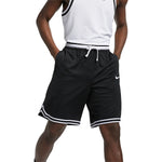 Nike Dri-fit Dna Basketball Shorts Mens Style : At3150-010