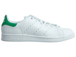 adidas Stan Smith White Green (GS)
