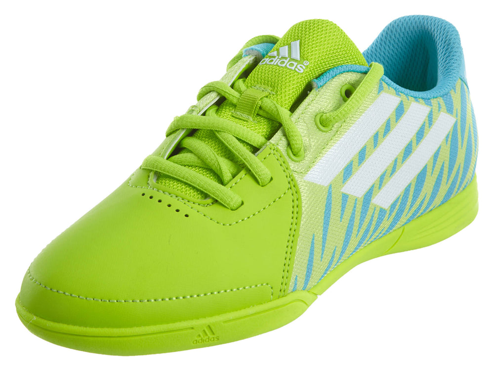 15a8c7d33 Adidas Freefootball Speedkick Shoes Big Kids Style   F33112 ...