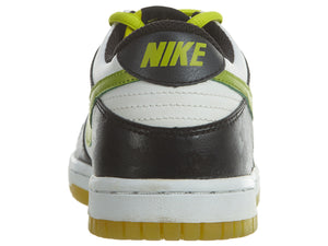 Nike  Dunk Low Gs Big Kids Style # 306339