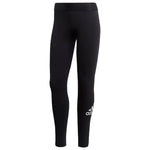 Adidas Badge Of Sport Tights Womens Style : Du0005
